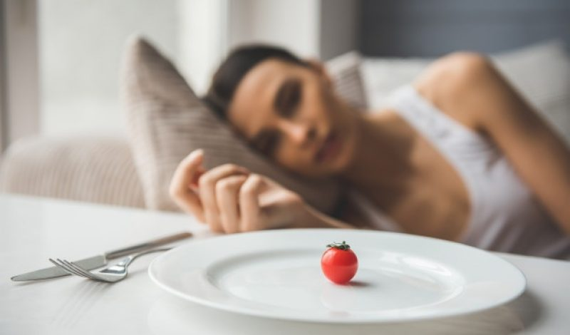 little-tomato-plate-foreground_85574-6283-800x470